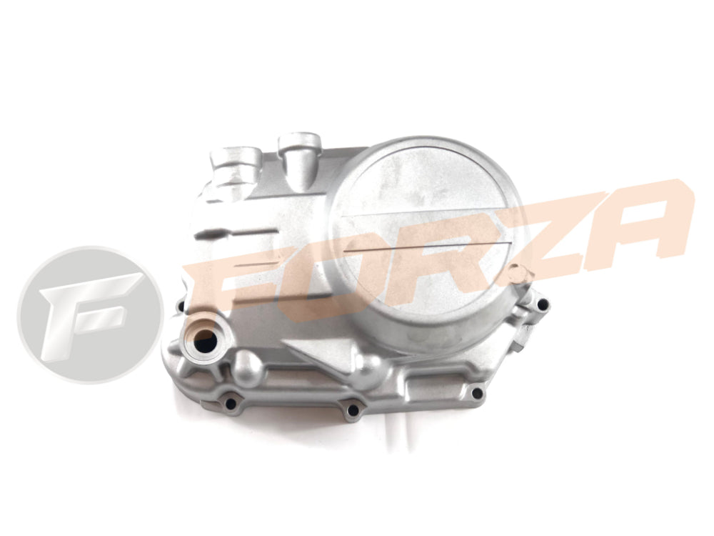 FORZA Engine Clutch Side Case - LIFAN 140cc