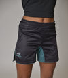"""Jiu Jitsu or Death"" Women's Shorts"