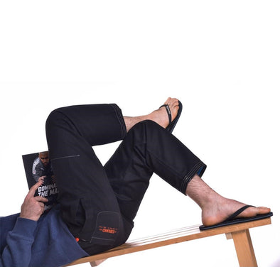 """SHG"" Casual Gi Pants - 1st Generation"