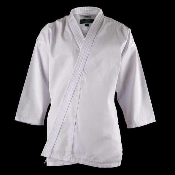 93 Brand Lightweight Karate Gi - Adult