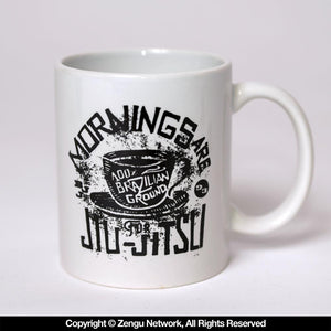 93 Brand Coffee Mugs