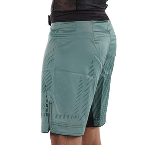 93 Brand 'Citizen 4.0' Shorts (Regular Length)