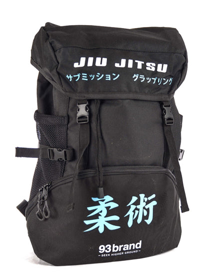 SHG V1 Backpack