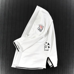 """Goose OG"" Jiu Jitsu Gi - IBJJF Legal Edition"