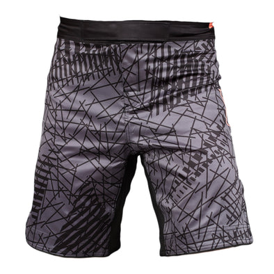"""Citizen 7.0"" Shorts (Regular Length)"