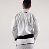 """Goose Feather"" Lightweight Jiu Jitsu Gi"