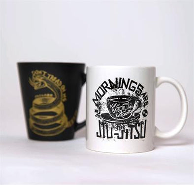 Coffee Mugs 2-PACK