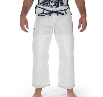 """Hooks V3"" BJJ Gi Pants (Male & Female Options)"