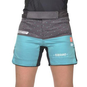 """Mint"" Women's Shorts"