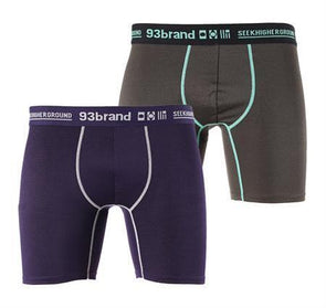 V3 Grappling Underwear 2-PACK