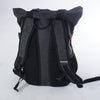 """Japão"" Premium Backpack"