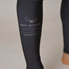 """Body Butchers"" Women's Spats"