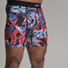 Special Edition V1 Grappling Underwear 2-PACK