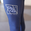 """More Jiu Jitsu"" Women's Spats"