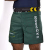 """Brasilia"" Shorts (Short Length)"