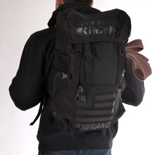 "93 Brand ""SHG V2"" Backpacks with Custom Academy Embroidery"