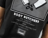 """Body Butchers"" Women's Tee"