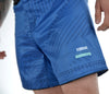"""Citizen 5.0"" Shorts (Short Length)"