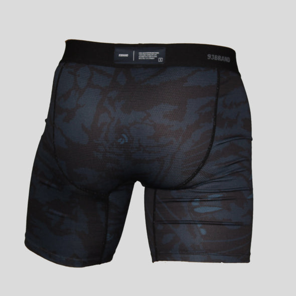 Special Edition V2 Grappling Underwear 2-PACK
