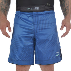 93 Brand 'Citizen 5.0' Shorts (Regular Length)