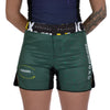 """Brasilia"" Women's Shorts"