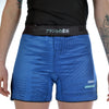 93 Brand 'Citizen 5.0' Women's Shorts