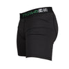 V4 Grappling Underwear 2-PACK