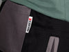 """Jiu Jitsu Originals"" Black Women's Casual BJJ Gi Pants"