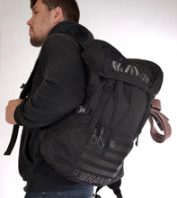93 Brand SHG V2 Backpack