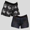 Special Edition V2 Women's Grappling Underwear 2-PACK