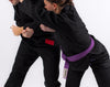"C-SPEC ""Blackout"" Women's Jiu Jitsu Gi"