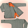 """Gold Label V3"" Women's Jiu Jitsu Gi"