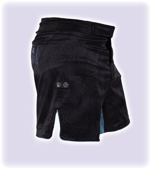 """Palm"" Shorts (Short Length)"