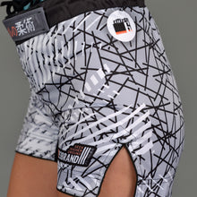 "93 Brand ""Citizen 6 .0"" Women's Shorts"