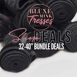 "32-40"" Bundle Deals"