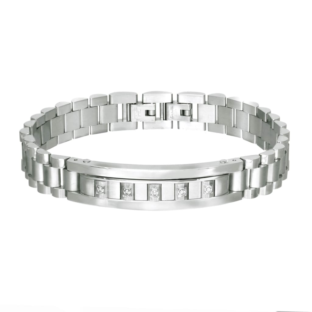 1644ST (Silver) Giorgio Milano Jewelry and watches Jewelry