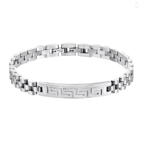 1647 (SIlver) Giorgio Milano Jewelry and watches Jewelry