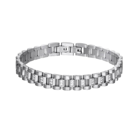 1649ST (Silver) Giorgio Milano Jewelry and watches Jewelry