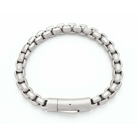 1729 (Silver) Giorgio Milano Jewelry and watches Jewelry