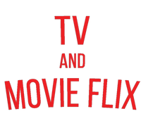 Tv and Movie Flix