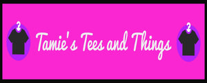 Tamie's Tees And Things 17