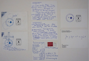 Joseph Beuys -FLUXUS WEST