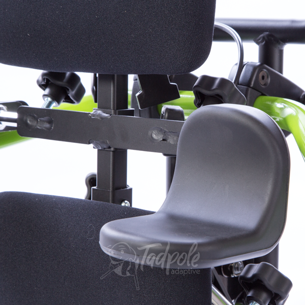 EasyStand Zing Elbow Stop with Arm Rest