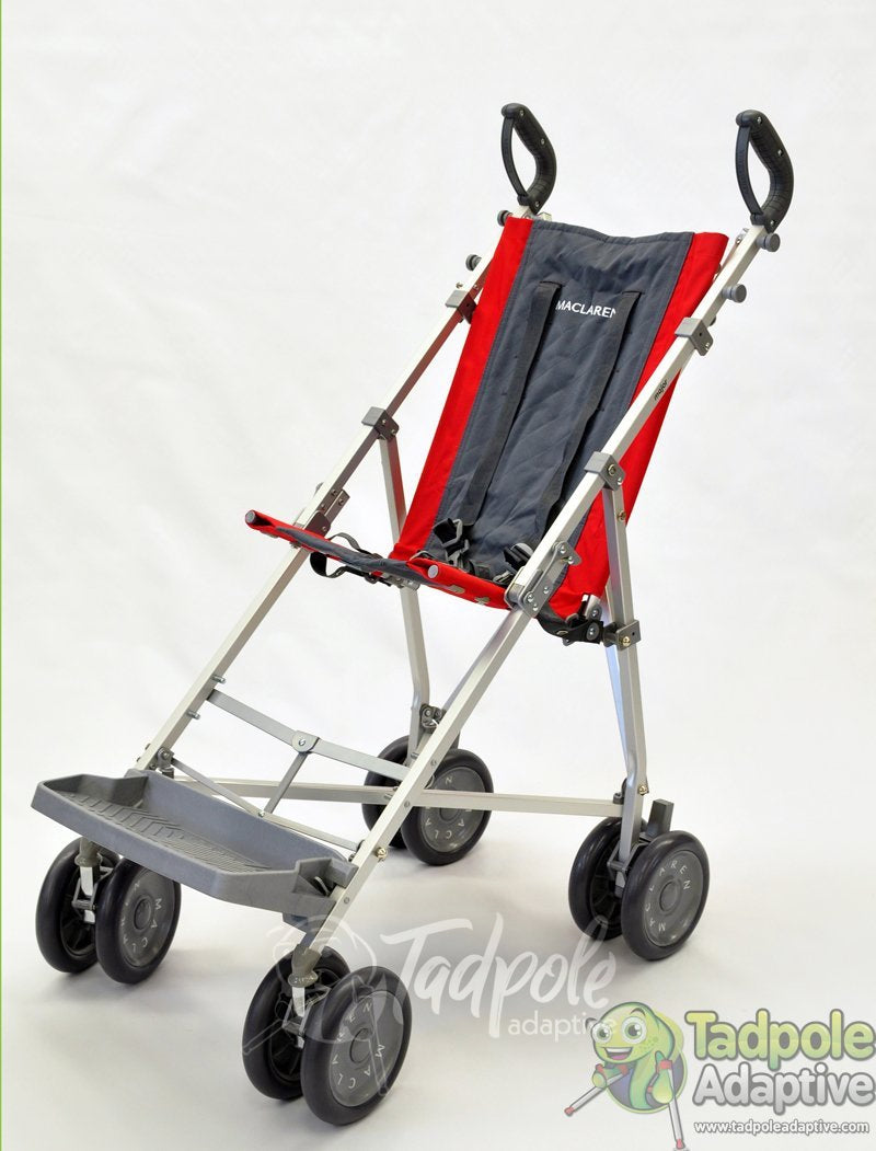 Maclaren Major Push Chair