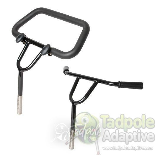 Rifton Small Loop Handlebar (R129)