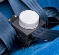 Inspired by Drive IPS Car Seat BuckleGuard (2075)