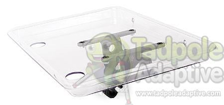 Rifton Large Communication Tray for Trike (K245)