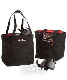Rifton Accessories Tote Bag (K522)