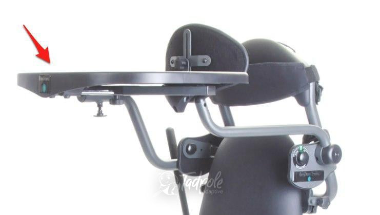 EasyStand Shadow Tray 7""