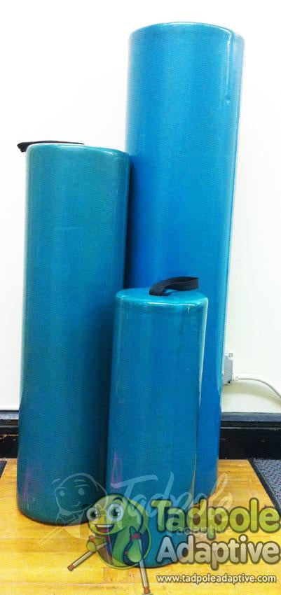 "Tumble Forms 2® - Rolls 24"" length"